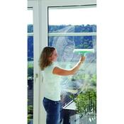 Leifheit PLUS 3v1 ruční mop na okna