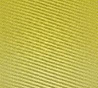 Barevné prostírání na stůl, zelená