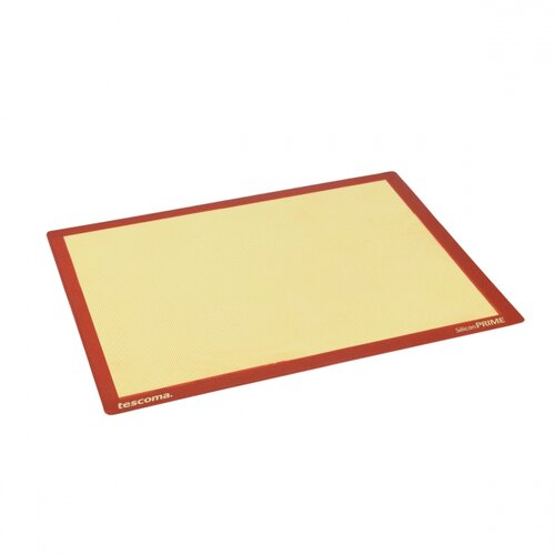 Tescoma Podložka na pečenie perforovaná DELÍCIA SiliconPRIME, 40 x 30 cm