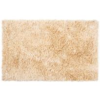 Kusový koberec Emma béžová, 70 x 120 cm