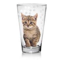 Cerve Pohár Cat 310 ml, 6 ks
