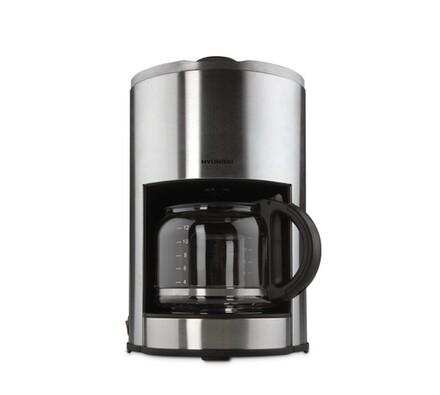 Hyundai CM 700SS kávovar