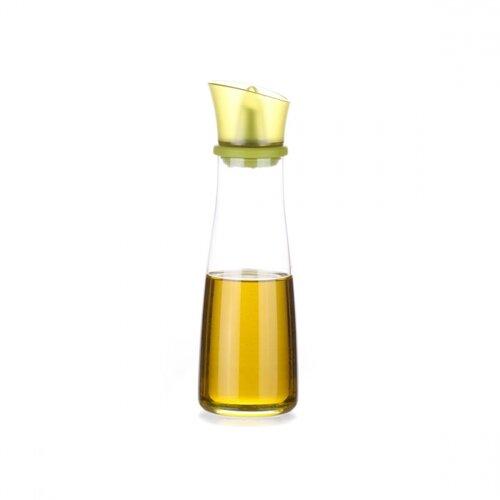 Tescoma Nádoba na olej VITAMINO, 250 ml