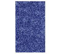 Kleine Wolke koupelnová předložka Fantasy modrá