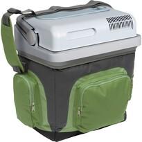Sencor SCM 3125 autós hűtőtáska