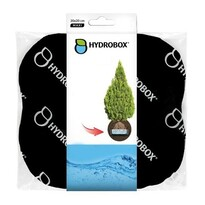 Benco Samozavlažovací vankúšik Hydrobox Maxi, 20 x 20 cm