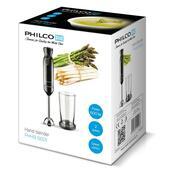 Philco PHHB 6601 tyčový mixér