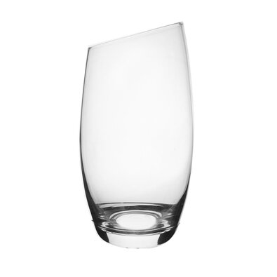 Arcoroc 6-częściowy komplet szklanek EXCLUSIVE 0,49 l