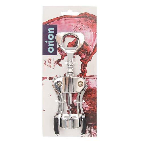 Orion Otvárač na víno TONGA