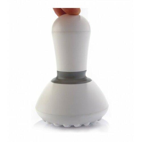 Masážní vibrační pomůcka Hříbek - BI 46
