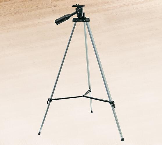 Conrad hvězdářský dalekohled