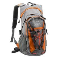 Cattara OrangeW hátizsák, 20 l