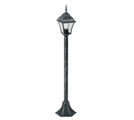Rabalux Toscana 8400 venkovní stojací lampa 14,5 x 10,6 x 20,5 cm