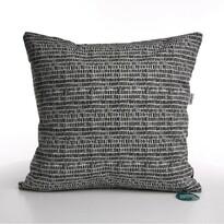 Altom Poszewka na poduszkę Nordic, 40 x 40 cm