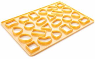 Forma do wykrawania ciasteczek Tescoma