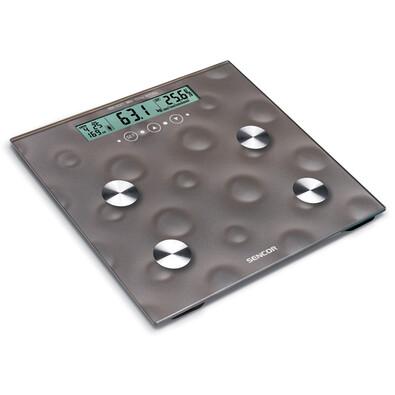 Sencor SBS 5021 osobní váha