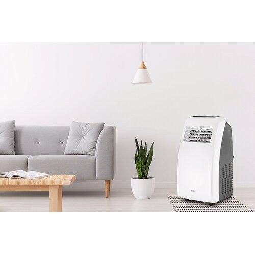 ECG MK 94 ochlazovač vzduchu