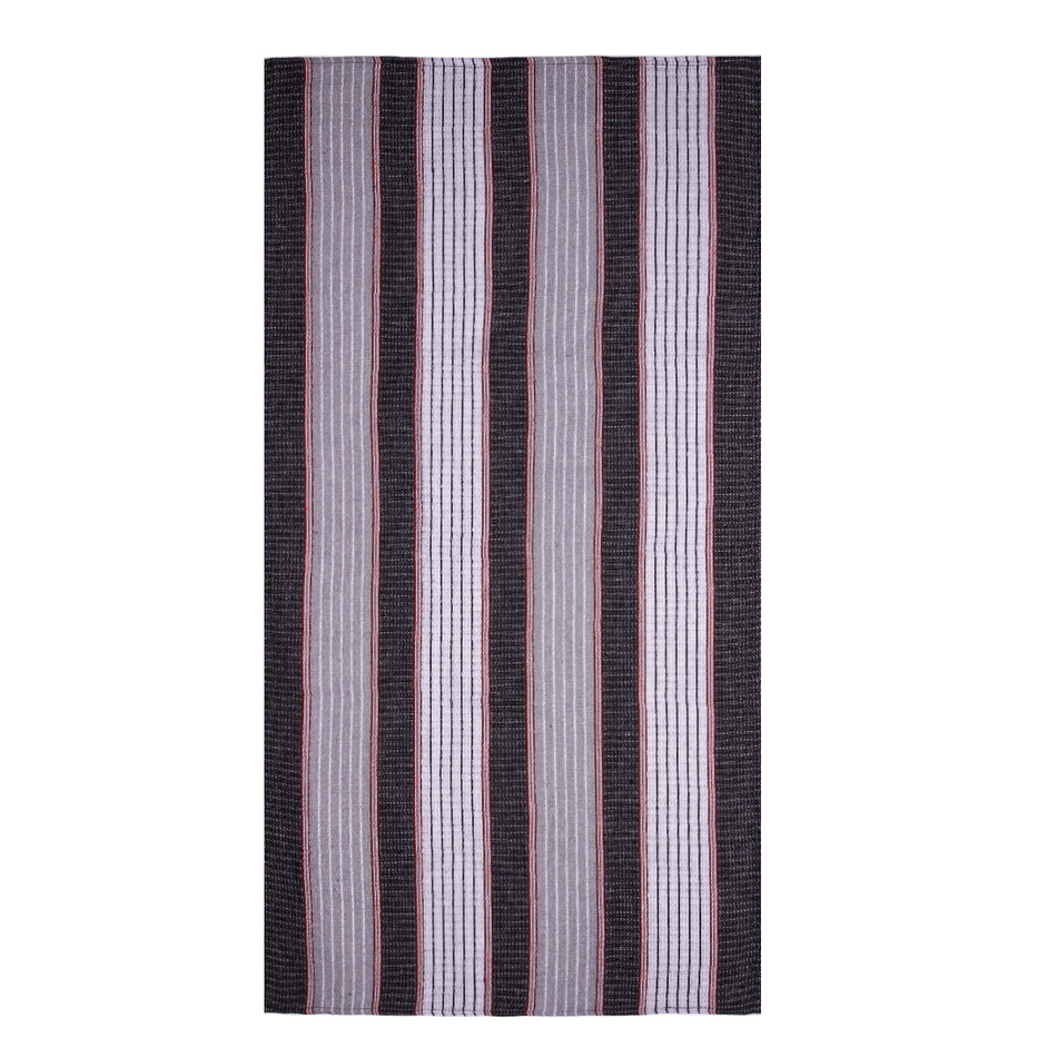 Jahu Ručník pracovní New šedá, 50 x 100 cm