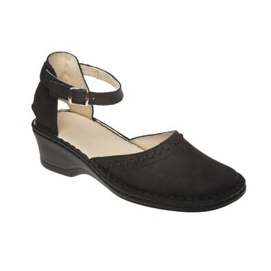 Orto dámská obuv 1561, vel. 40