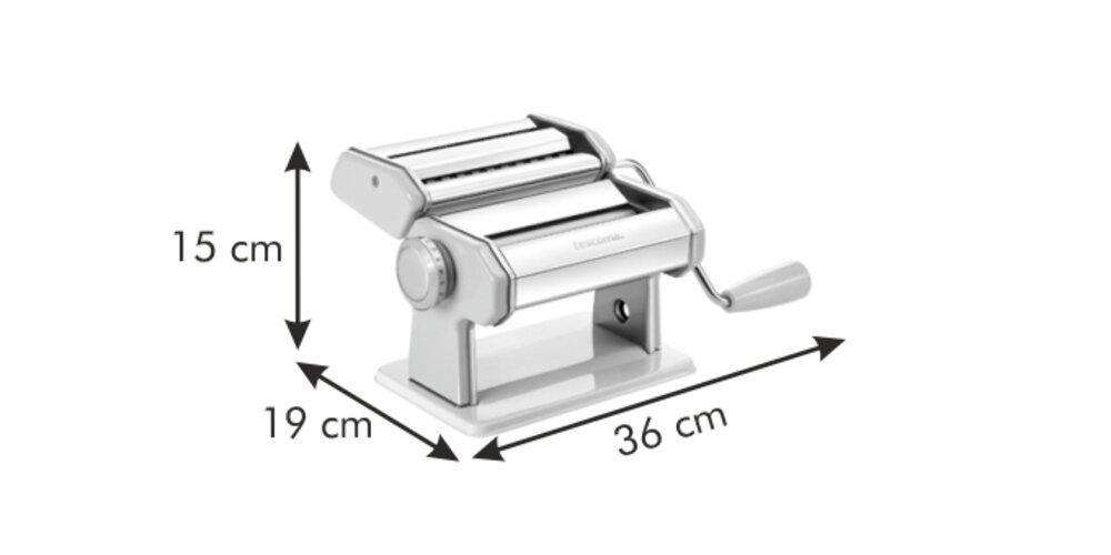 Tescoma Strojek pro přípravu těstovin Delícia