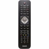 Philips SRP5016/10 univerzálny diaľkový ovládač