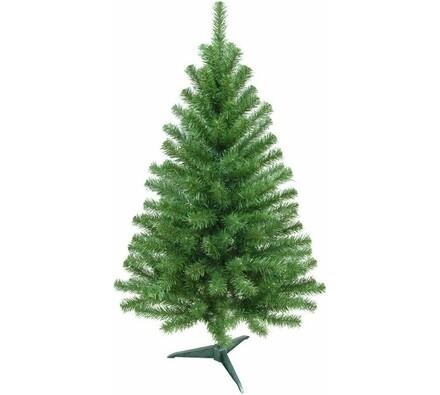Vánoční stromeček, smrček 150 větviček