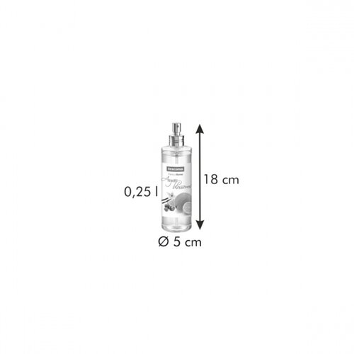 Tescoma Aróma sprej FANCY HOME 250 ml, arganové kvety