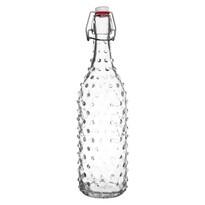 Orion Sklenená fľaša IDA, 1 l