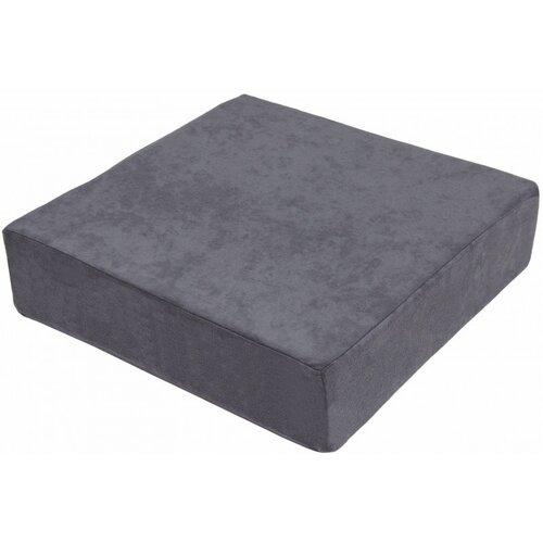 Zvýšený sedák 40 x 40 x 10 cm BX 38