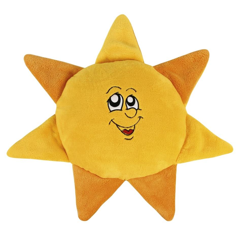Perniță Soare, 45 x 40 cm imagine 2021 e4home.ro