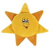 Perniță Soare, 45 x 40 cm