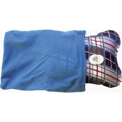 Scanpart el. termofot Teporino blue