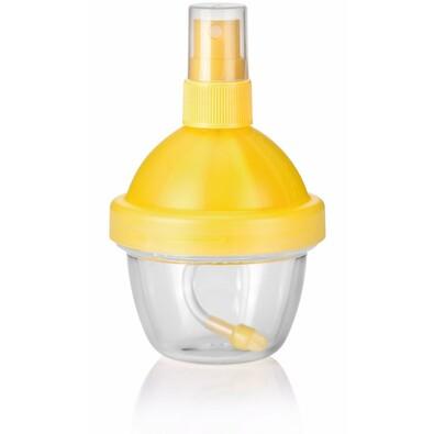Tescoma VITAMINO rozprašovač na citrusovou šťávu
