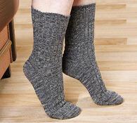 Pracovní ponožky, 39 - 40