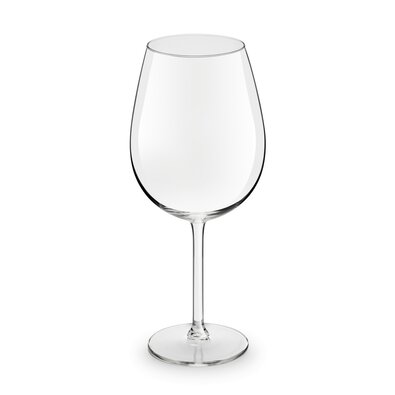 Royal Leerdam 2dílná sada sklenic na víno PROPORTIONS, 730 ml