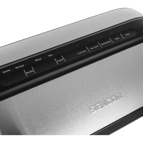 Sencor SVS 4010SS vakuovačka