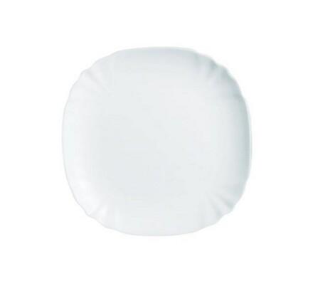 Luminarc Lotusia 6dílná sada dezertních talířů