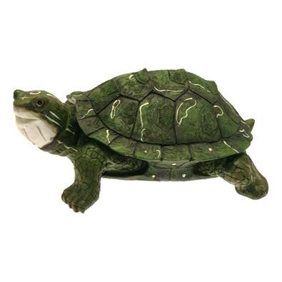 Dekorativní želva