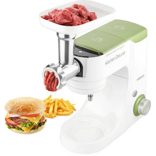 Sencor STM 4460GG Robot kuchenny