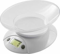ECG KV 118 kuchynská váha