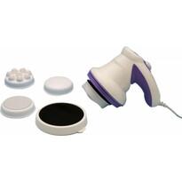 Urządzenie do masażu Relax Tone Maripol