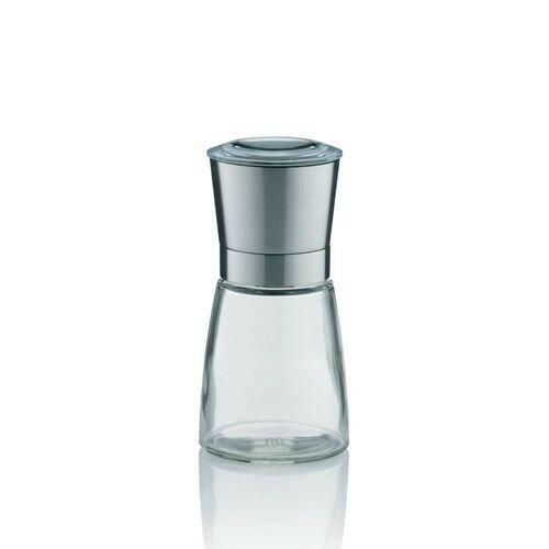 Kela Mlýnek na sůl a pepř MOLINO, 200 ml