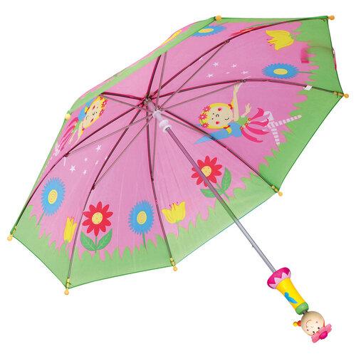 Bino Deštník Víla