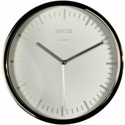 Ceas de perete SECCO TS6050-58 (508)