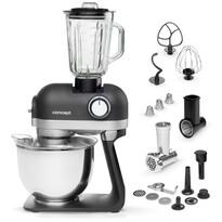 Concept RM7000 kuchynský robot Element