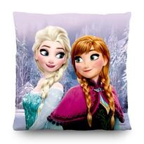 Pernă Frozen, 40 x 40 cm