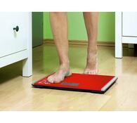 Osobní digitální váha Concept VO 2830