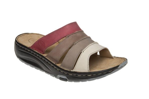 Orto dámská obuv 9089, vel. 42