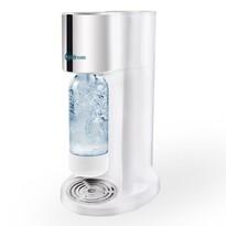 Orion Výrobník perlivé vody AquaDream, bílá