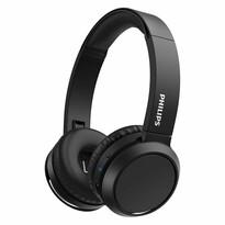 Philips TAH4205BK/00 Bluetooth sluchátka, černá